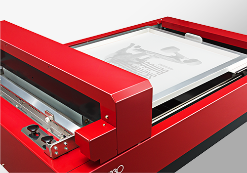 958f7012f GOCCOPRO Series Digital Screen Maker : Products   RISO